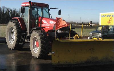 tracteur_lame