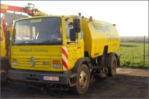Renault Balai